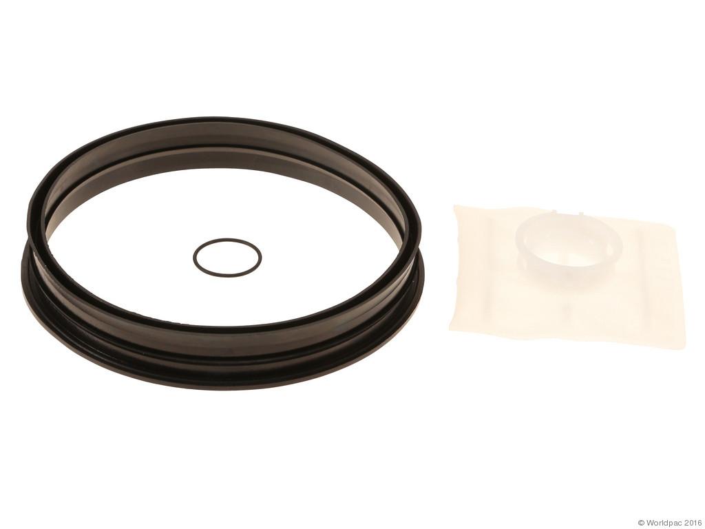 FBS - Mopar Fuel Screen In-Tank On Pump - B2C W0133-1675141-MPR