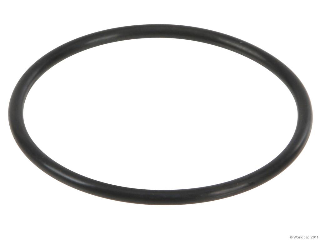 FBS - Mahle Oil Filter Adptr O-Ring - B2C W0133-1680307-MAH
