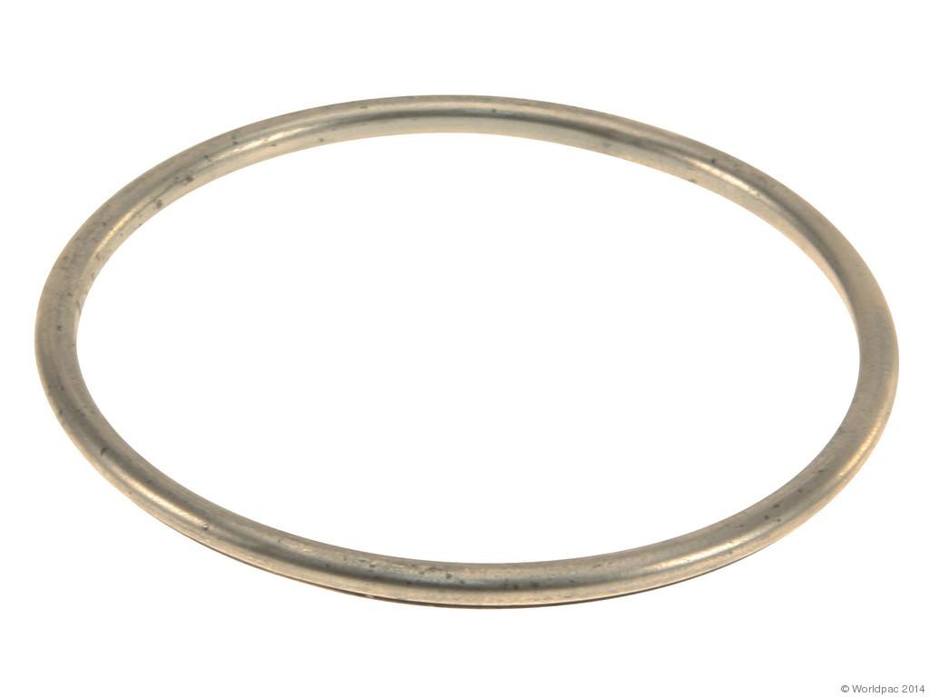 FBS - Mahle Exhaust Seal Ring - B2C W0133-1681900-MAH