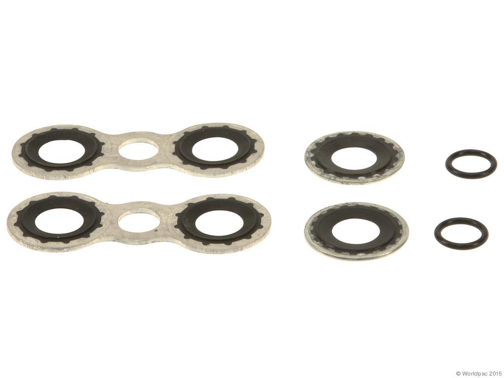 FBS - Dorman Oil Cooler Seal Assortment - B2C W0133-1684660-DOR