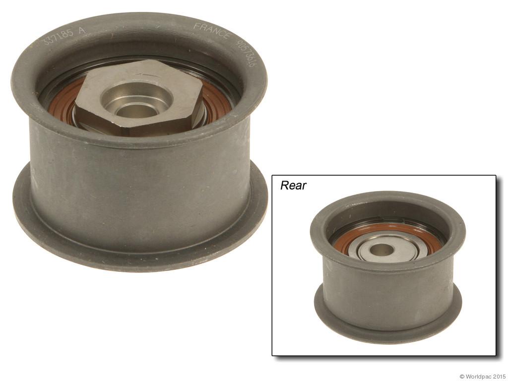 FBS - Gates Timing Belt Idler Pulley - B2C W0133-1685772-GAT