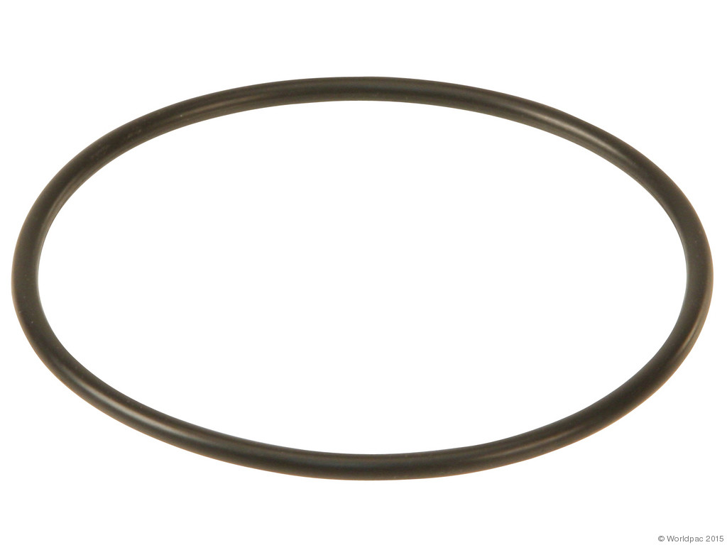 FBS - Victor Reinz Thermostat Seal / O-Ring - B2C W0133-1687089-REI
