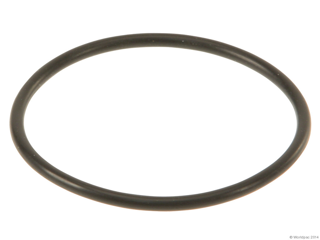 FBS - Mahle Thermostat Seal / O-Ring - B2C W0133-1698332-MAH