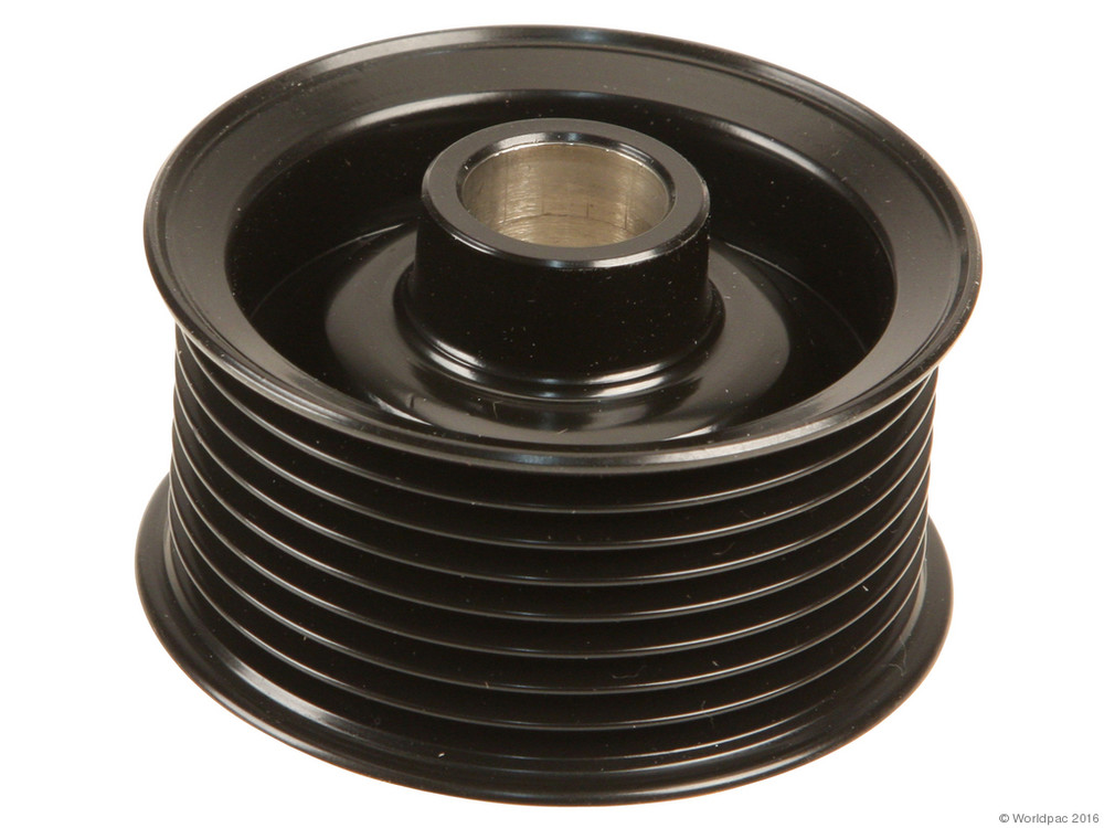FBS - Motorcraft Alternator Pulley - B2C W0133-1701038-MTR