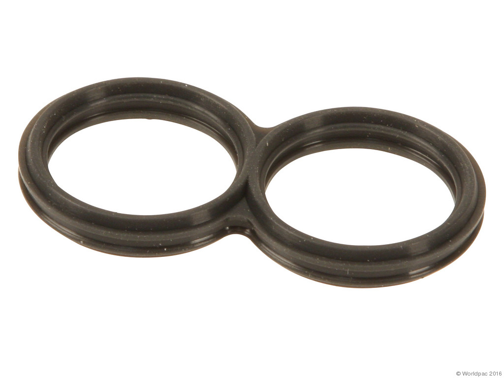 FBS - Mahle Oil Filter Stand Gasket - B2C W0133-1707137-MAH