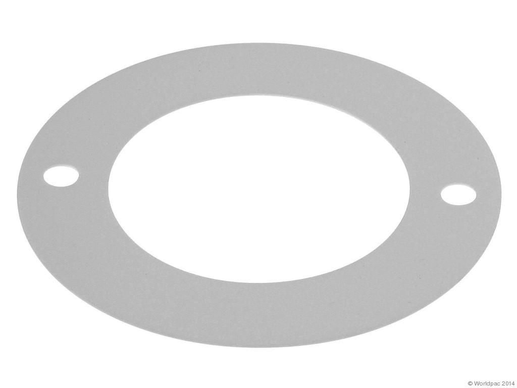 FBS - Genuine Booster Gasket - B2C W0133-1716792-OES