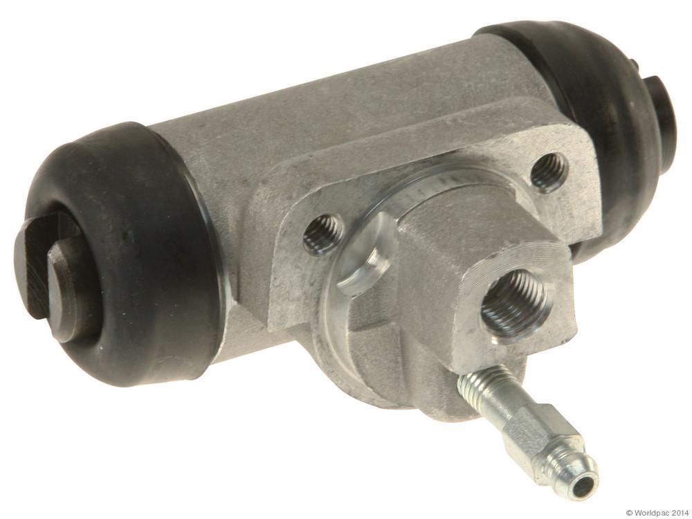 Dorman -  Wheel Cylinder (Rear) - B2C W0133-1723212-DOR