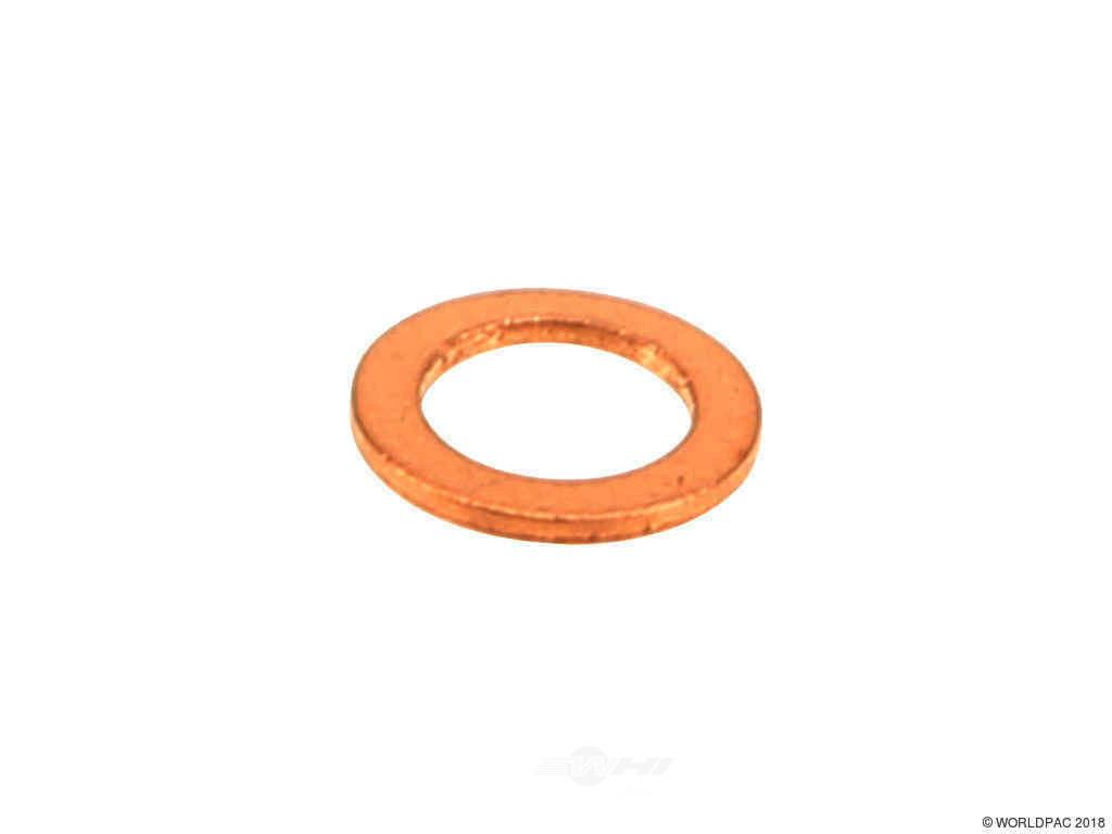 FBS - CRP Seal Ring - B2C W0133-1733055-CRP