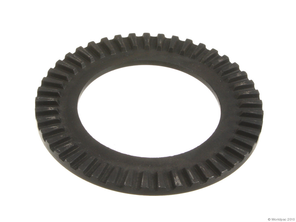 FBS - Febi ABS Ring - B2C W0133-1733869-FEB