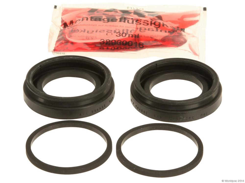 FBS - Genuine Caliper Repair Kit (Rear) - B2C W0133-1737873-OES