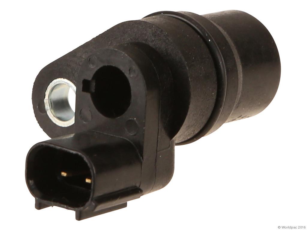 FBS - Vemo iSP Sensor Protection Foil ABS Speed Sensor (Rear Right) - B2C W0133-1753240-VMO