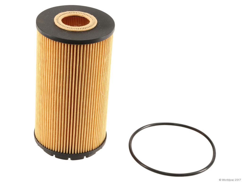 FBS - NPN Insert Oil Filter Kit w/ O-Ring - B2C W0133-1768899-NPN