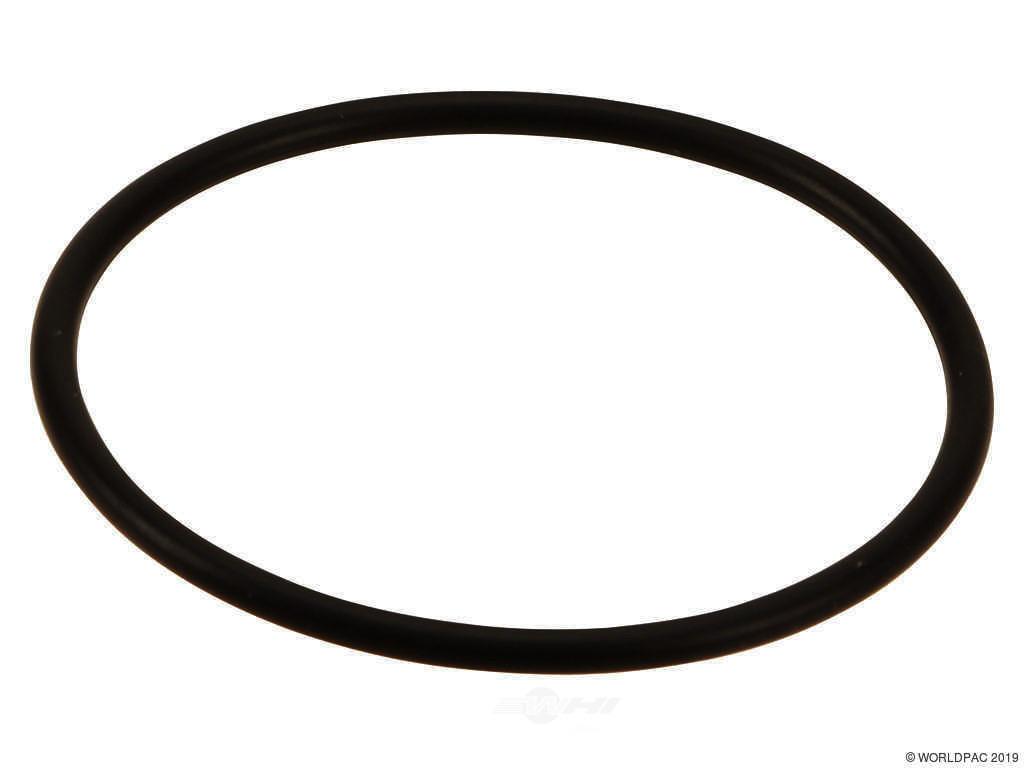 FBS - Mopar Oil Filter Adptr O-Ring - B2C W0133-1771665-MPR
