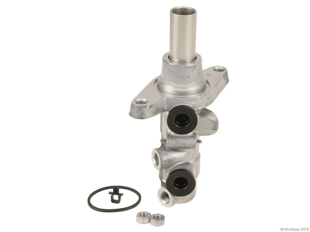 FBS - ATE Brake Master Cylinder - B2C W0133-1783602-ATE