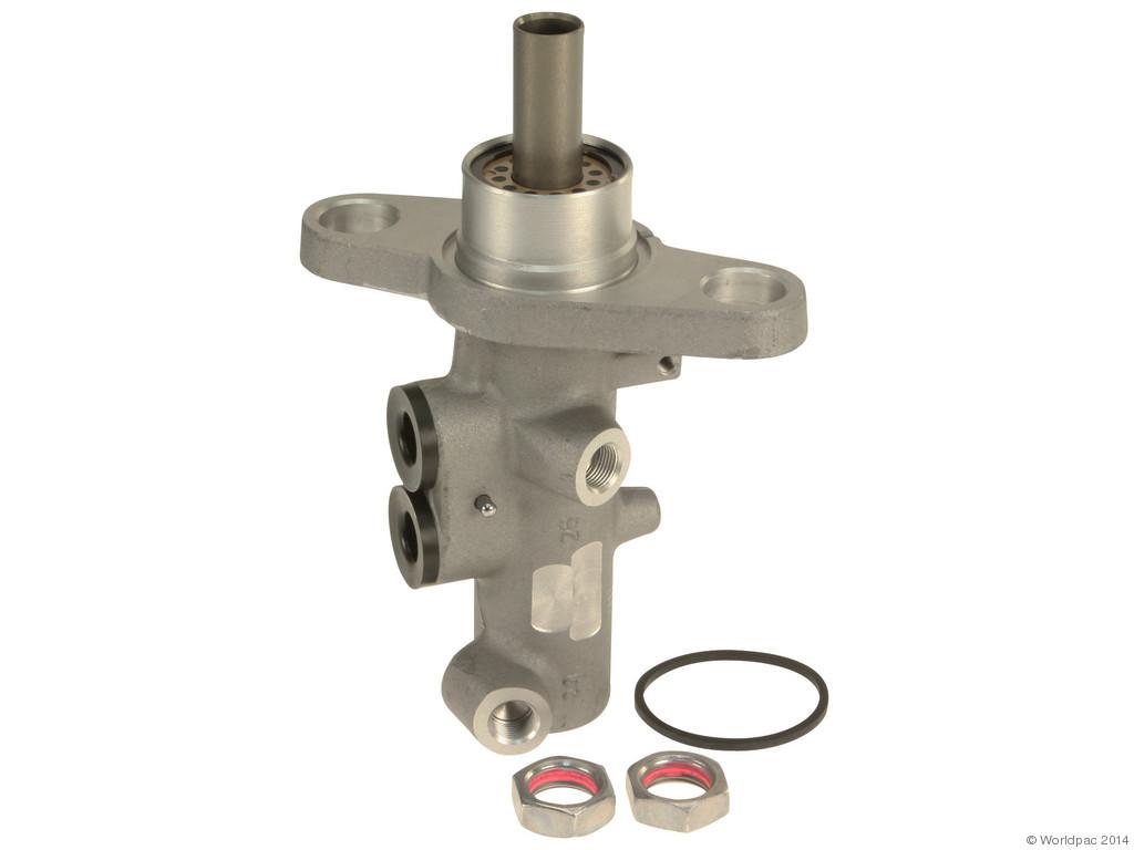 FBS - Ate Brake Master Cylinder - B2C W0133-1787790-ATE