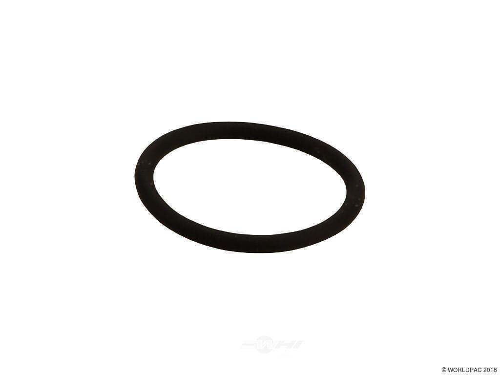 FBS - Bosch Camshaft Sensor O-Ring - B2C W0133-1789243-BOS