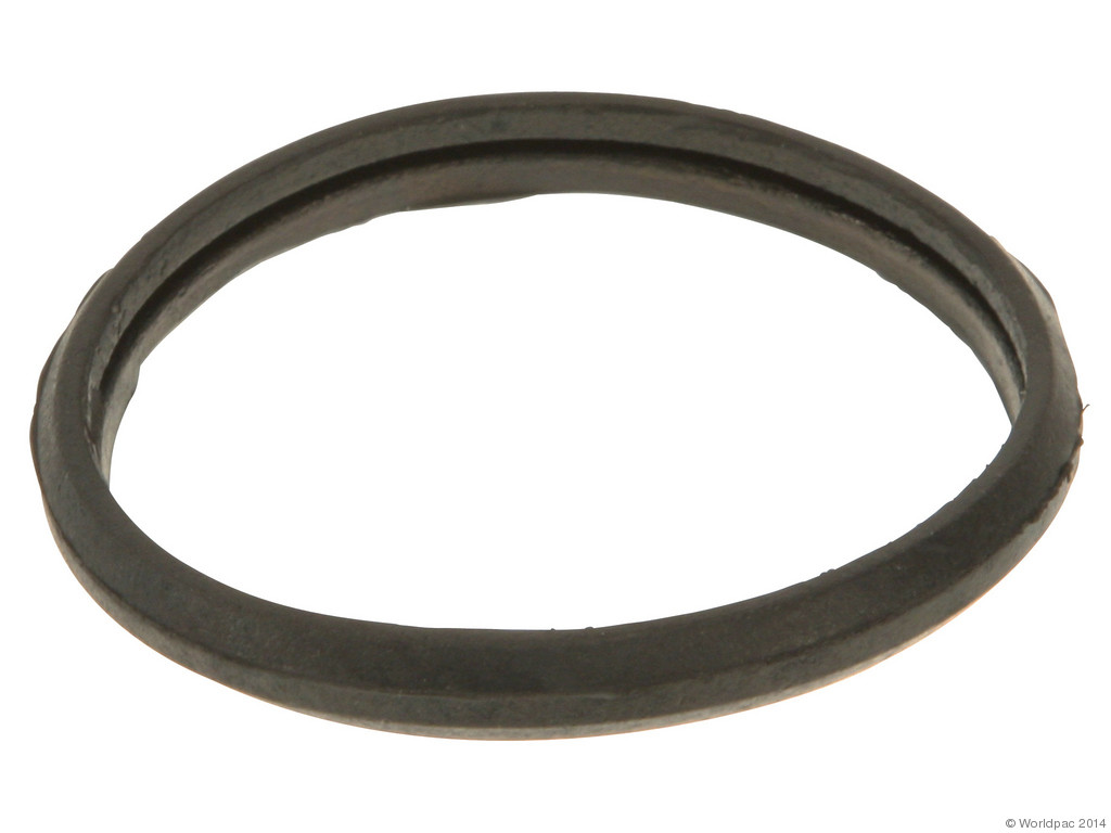FBS - Gates Thermostat Seal / O-Ring - B2C W0133-1789513-GAT
