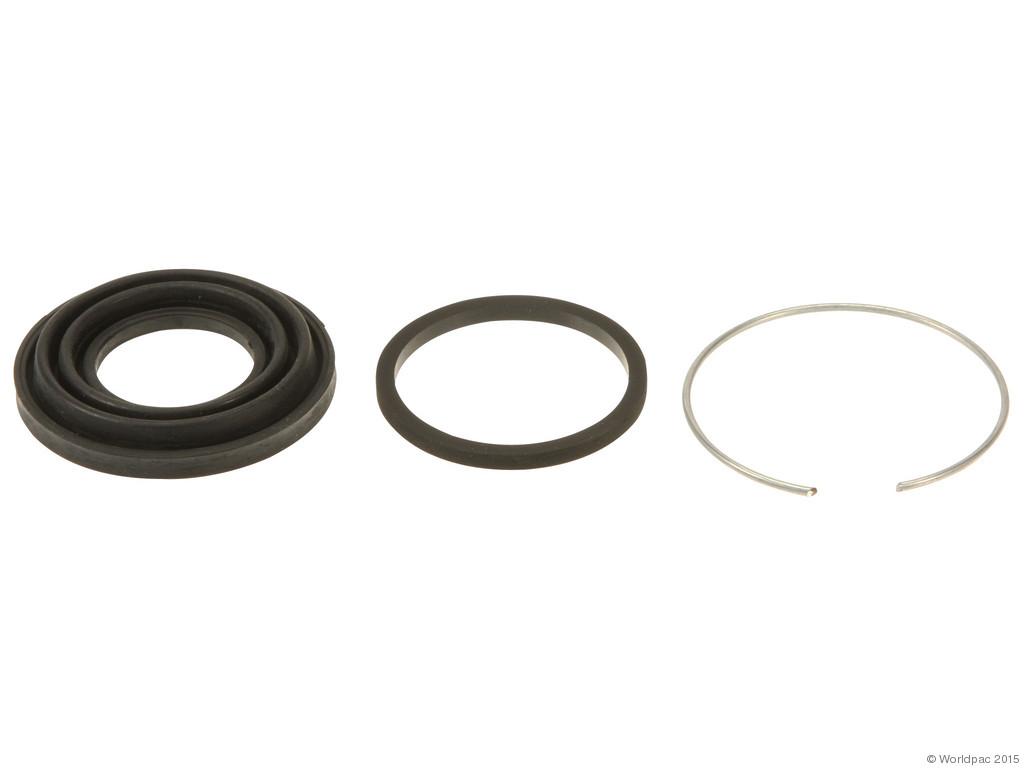 FBS - Dorman Caliper Repair Kit (Rear) - B2C W0133-1800719-DOR
