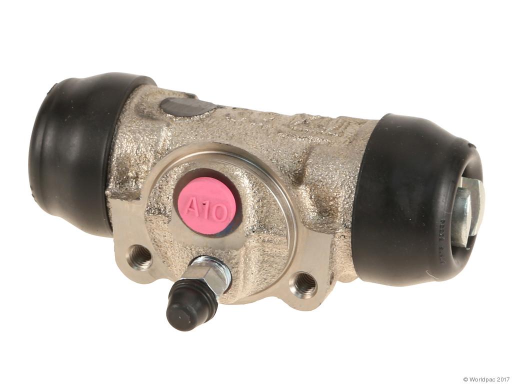 FBS - Advics Wheel Cylinder (Rear) - B2C W0133-1803826-ADV
