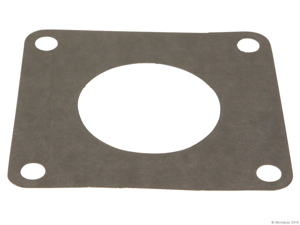 FBS - Mahle FI Throttle Body Mount Gasket - B2C W0133-1804298-MAH