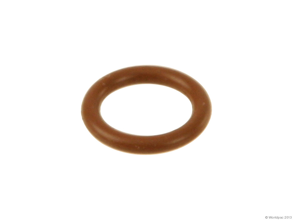 B2C CENTRAL - ACDelco Professional Fuel Filter Seal - B2C W0133-1804987-ACD