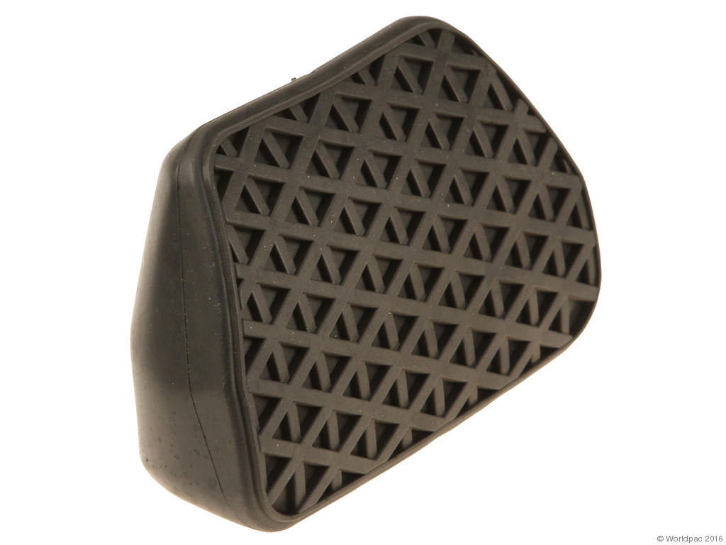 FBS - CRP Brake Pedal Pad - B2C W0133-1819686-CRP