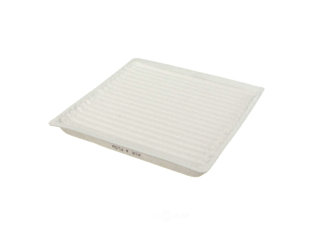 FBS - Denso Particulate Filter Cabin Air Filter - B2C W0133-1821502-ND