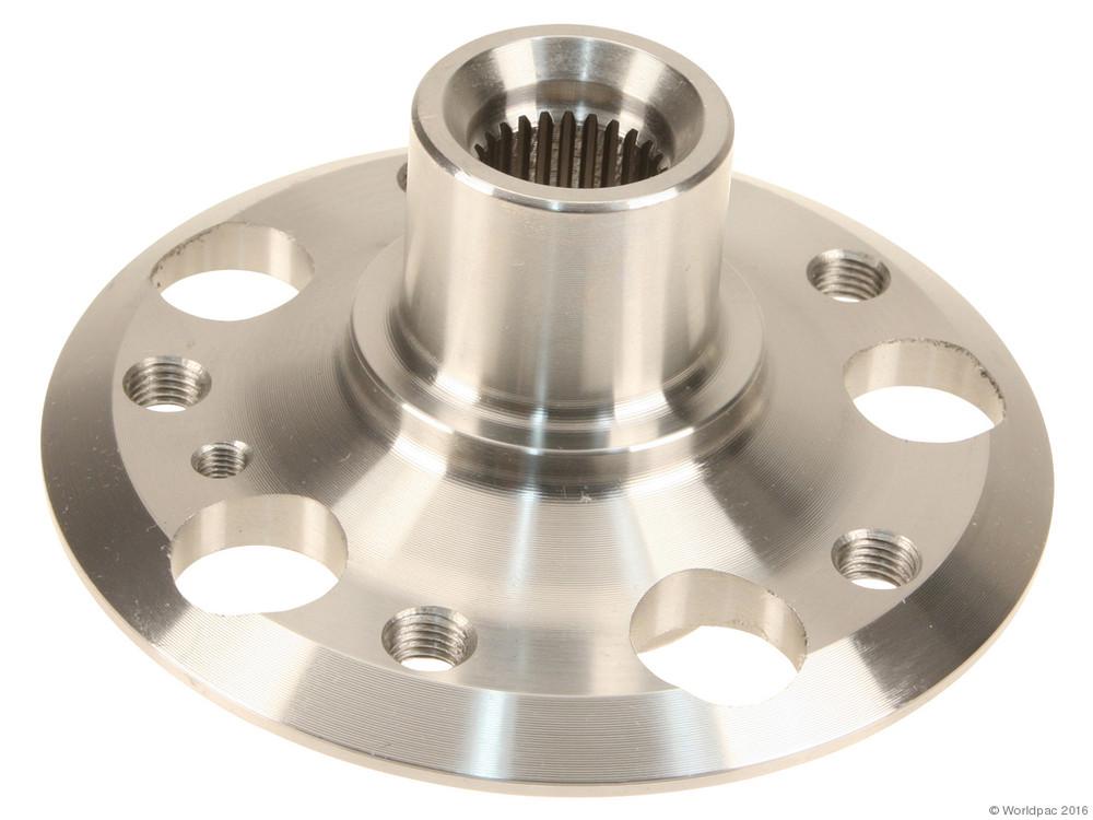 FBS - Meyle Wheel Hub Flange - B2C W0133-1823085-MEY