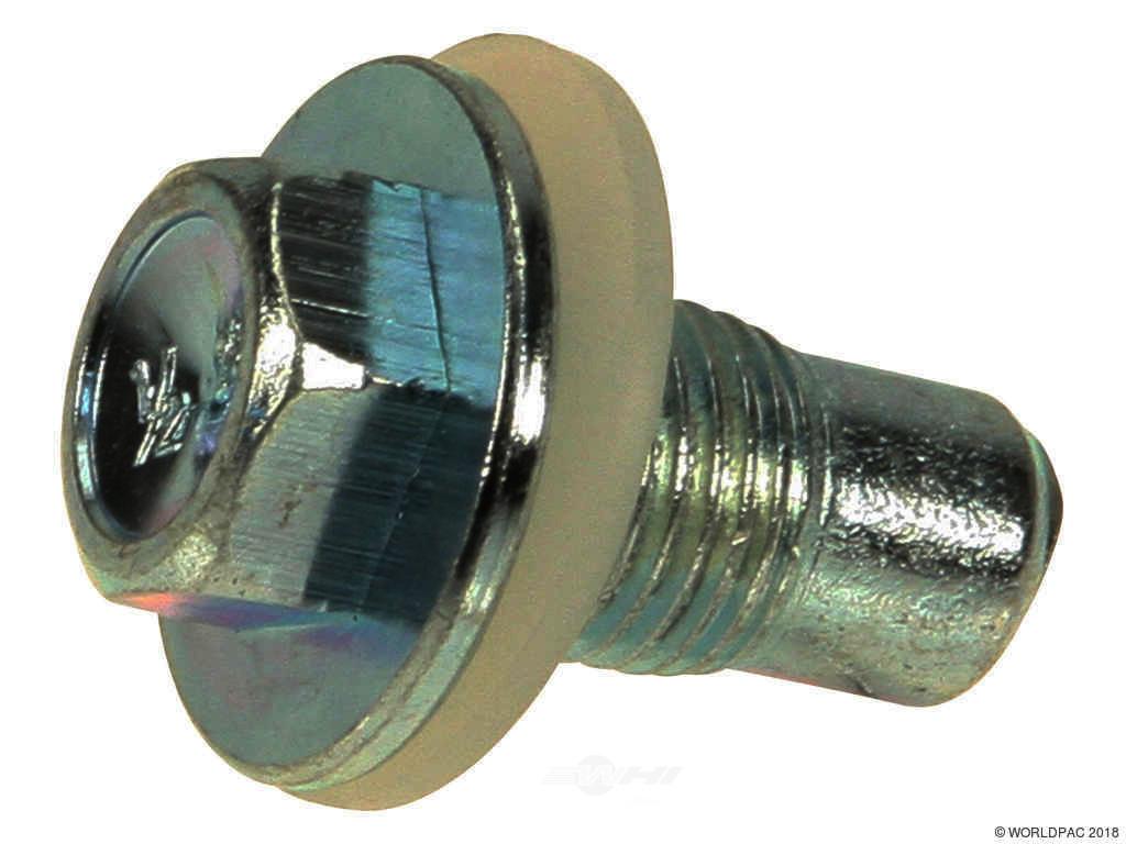 FBS - Dorman Oil Drain Plug - B2C W0133-1831515-DOR