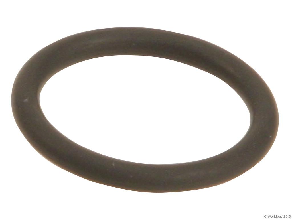 FBS - Bosch Position Sensor O-Ring - B2C W0133-1831549-BOS