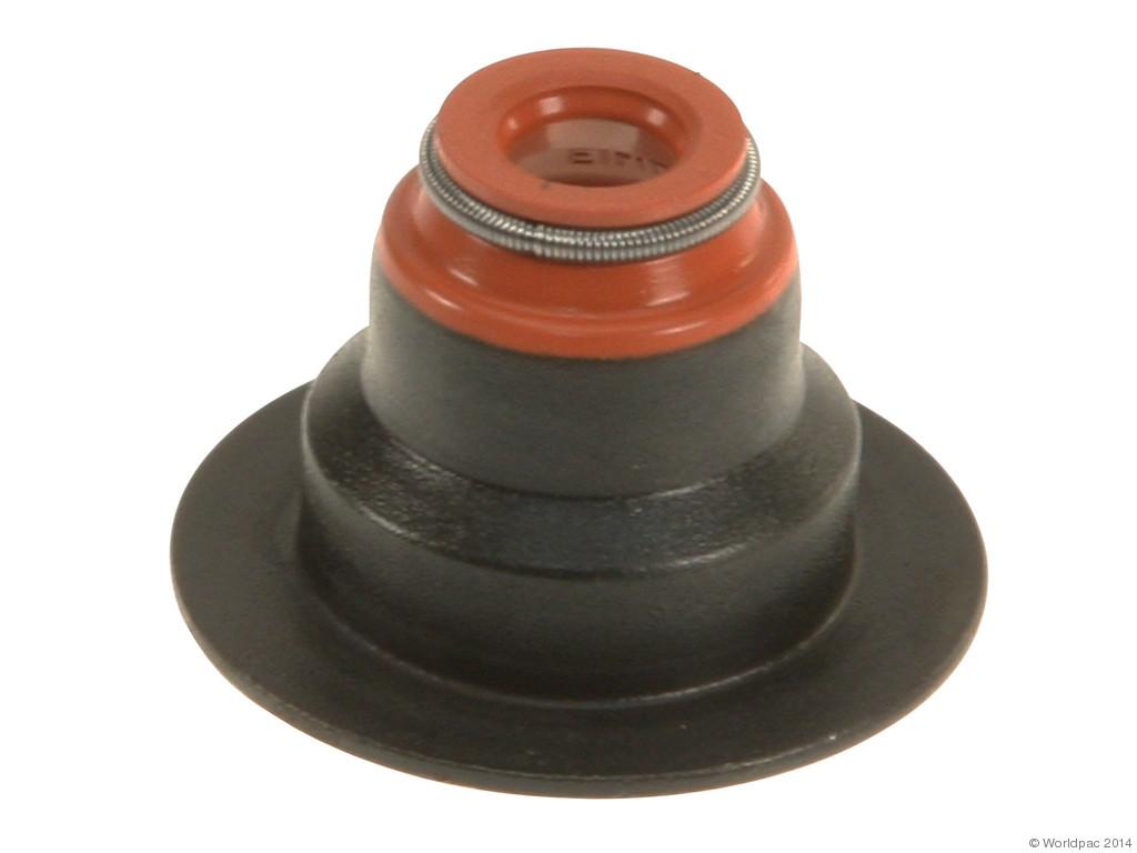 FBS - Elring Valve Stem Seal - B2C W0133-1886532-ELR