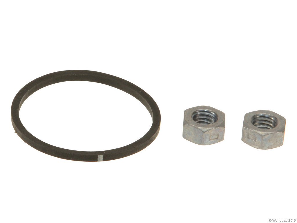 FBS - Genuine Booster Gasket - B2C W0133-1890084-OES
