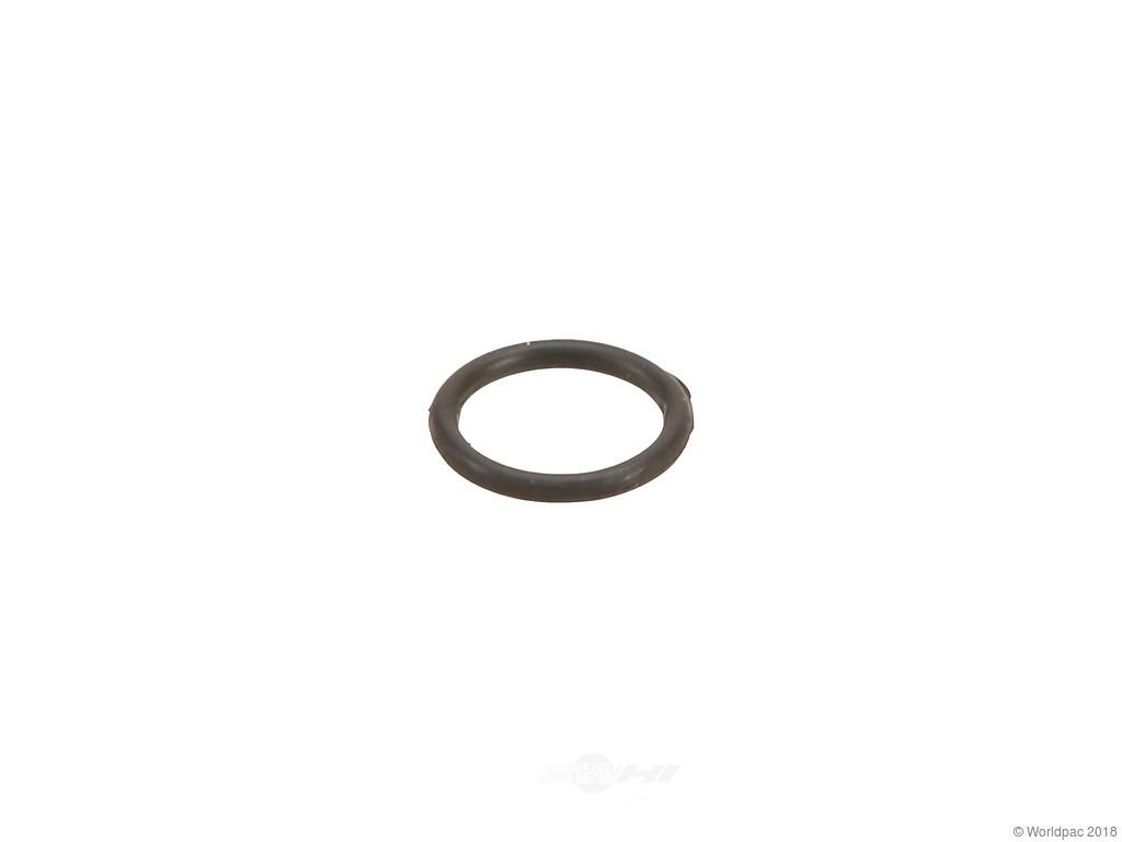 FBS - MTC P/S Hose O-Ring - B2C W0133-1890355-MTC