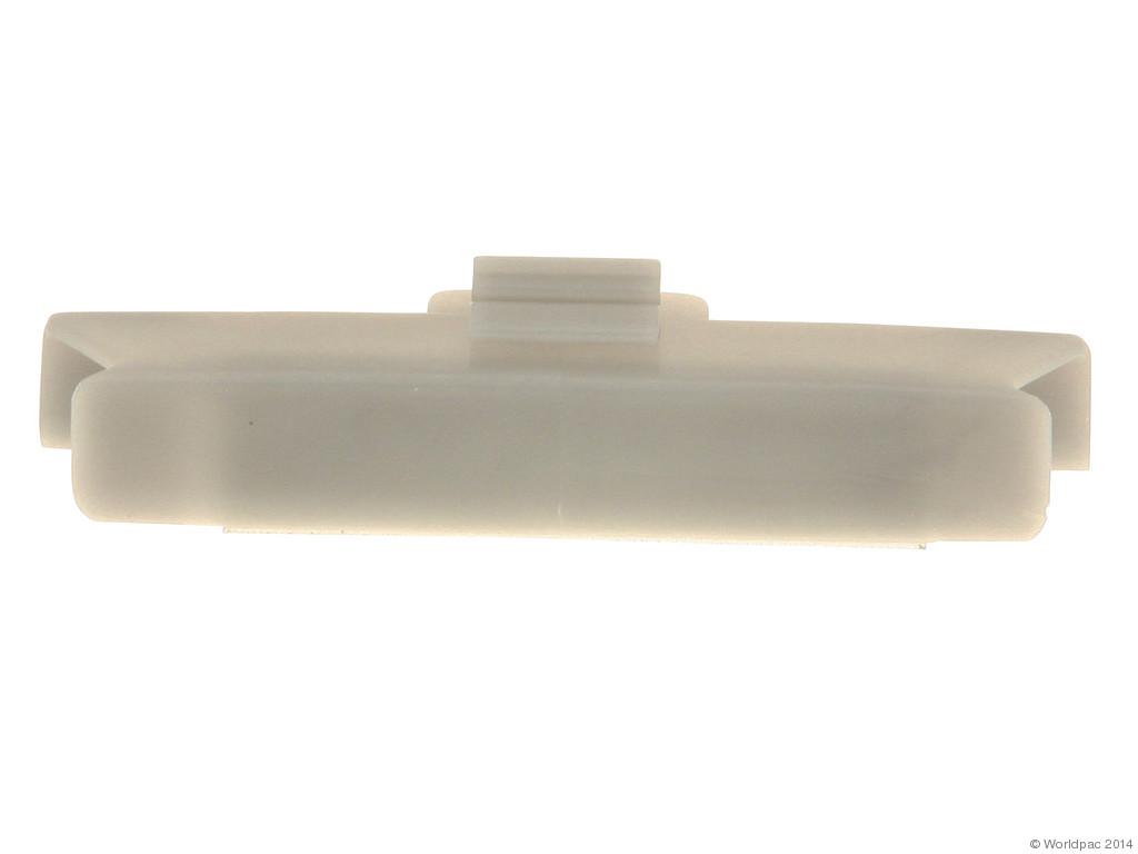 B2C CENTRAL - Vaico Exterior Molding Clip - B2C W0133-1892022-VCO