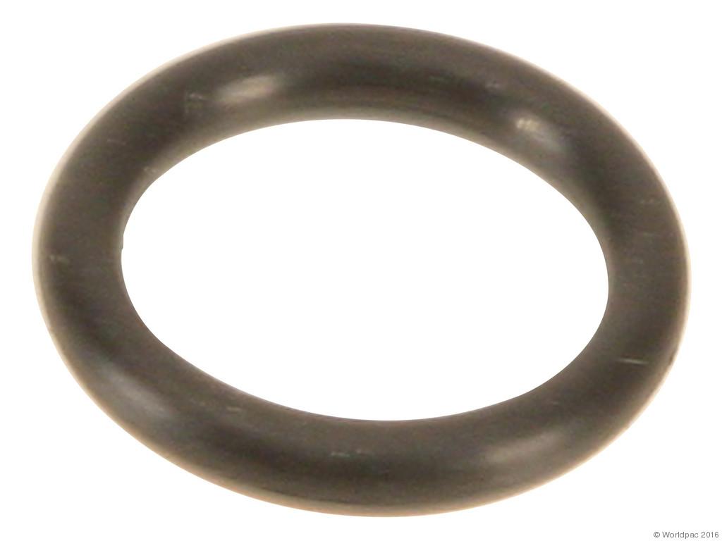 FBS - Elwis Oil Dipstick Seal - B2C W0133-1894852-ELW
