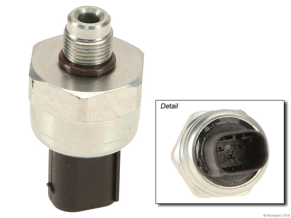 FBS - APA/URO Parts Brake Pressure Switch for DSC - B2C W0133-1896273-APA