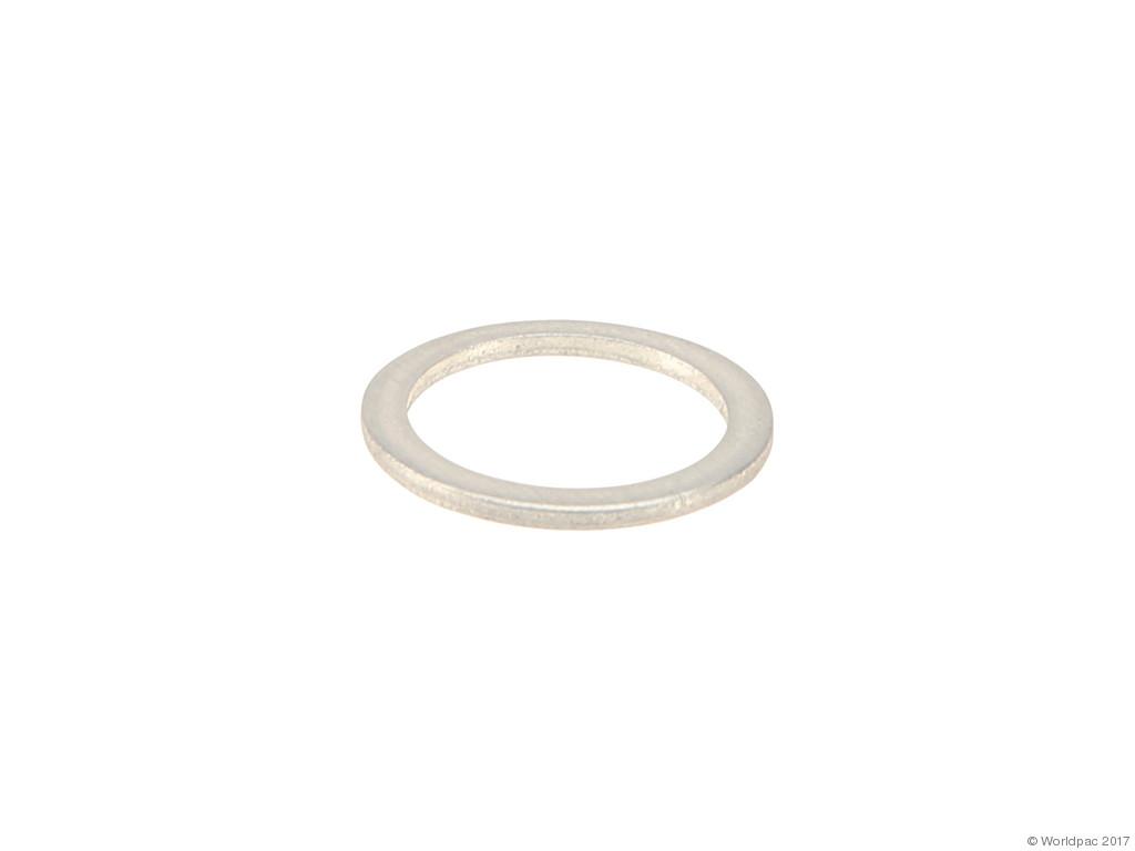FBS - Elring Oil Drain Plug Gasket - B2C W0133-1905281-ELR