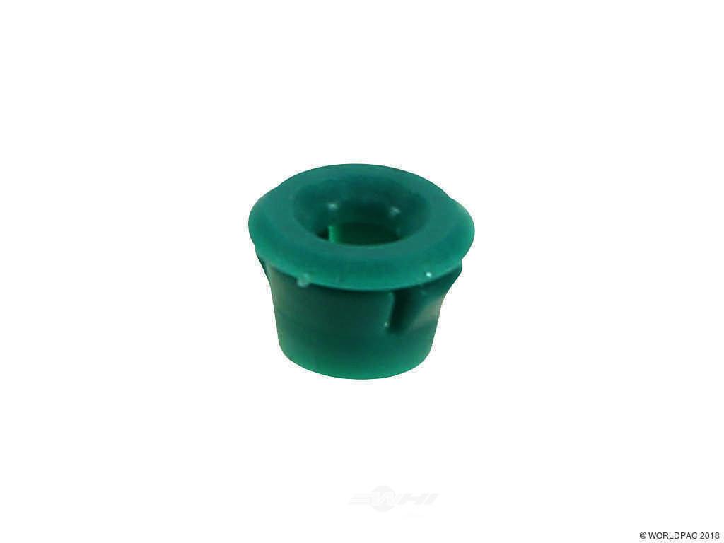 FBS - Aftermarket Trim Fastener Grommet - B2C W0133-1909083-AFT