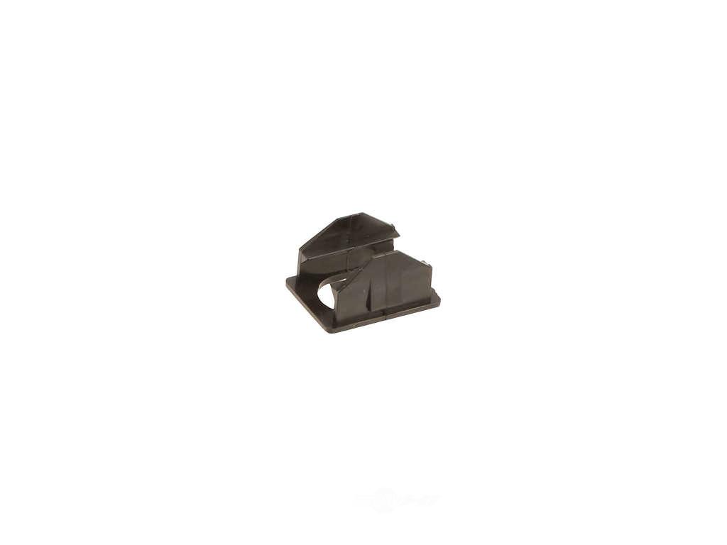 FBS - Aftermarket Trim Fastener - B2C W0133-1910151-AFT