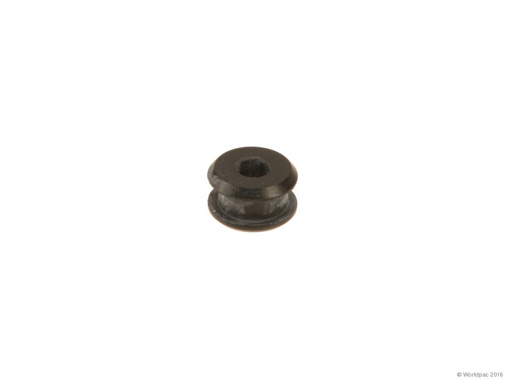 FBS - APA/URO Parts Throttle Cable Bushing - B2C W0133-1912238-APA