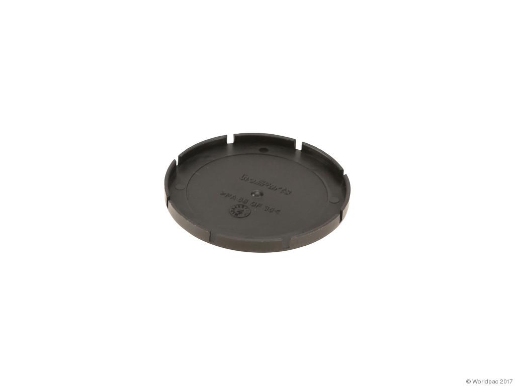 FBS - APA/URO Parts Pulley Bolt Cover - B2C W0133-1915485-APA