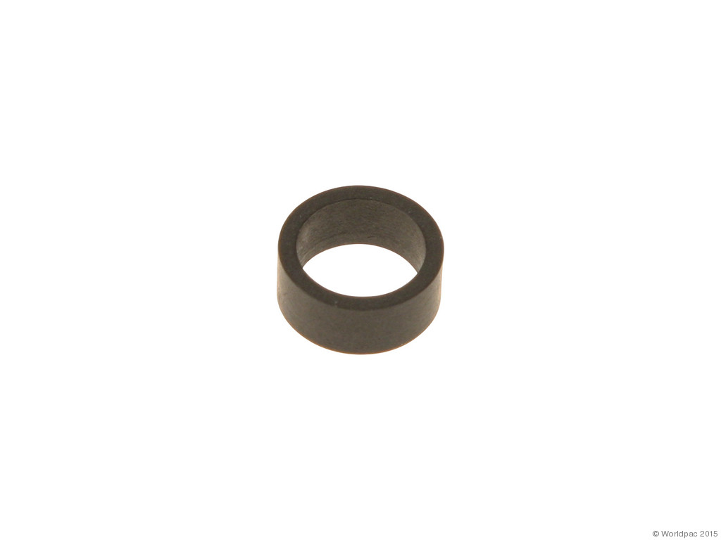 B2C CENTRAL - Genuine Fuel Injector Seal (Lower) - B2C W0133-1920753-OES
