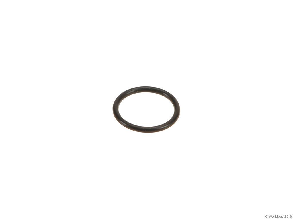 FBS - Febi Fuel Filter O-Ring - B2C W0133-1926433-FEB