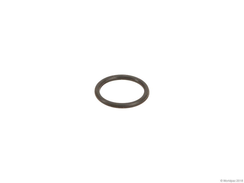 FBS - MTC P/S Hose O-Ring - B2C W0133-1928135-MTC