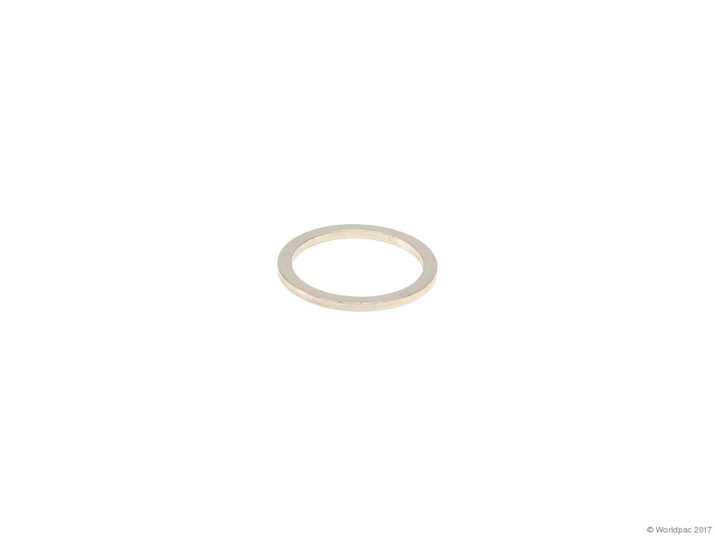 FBS - CRP AT Drain Plug Seal - B2C W0133-1943608-CRP