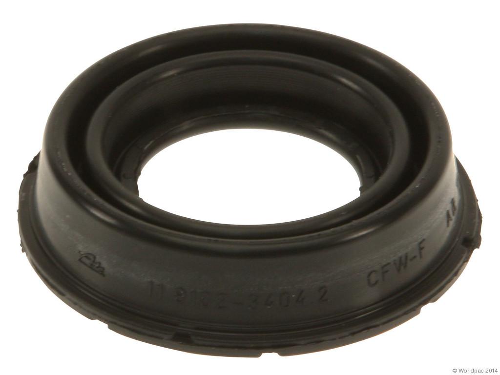 FBS - Genuine Caliper Repair Kit (Rear) - B2C W0133-1949109-OES