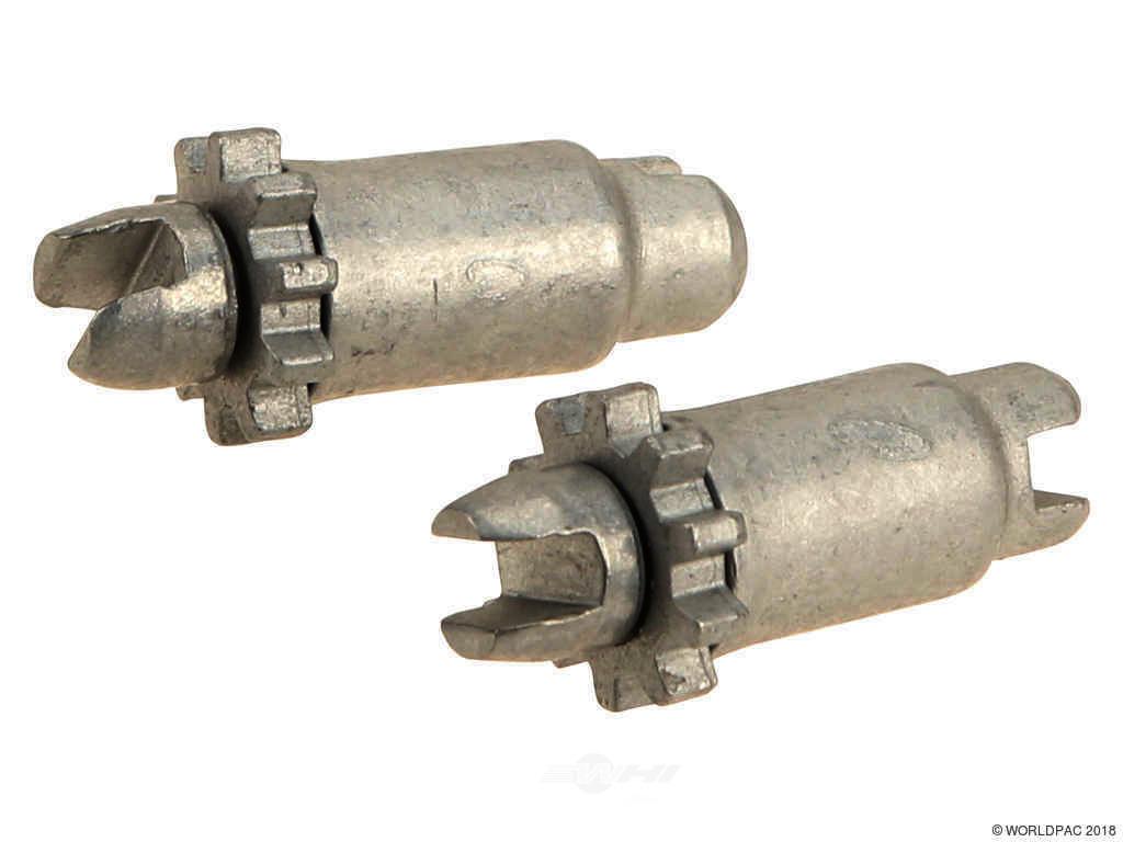 FBS - ATE Brake Adjuster - B2C W0133-1949111-ATE