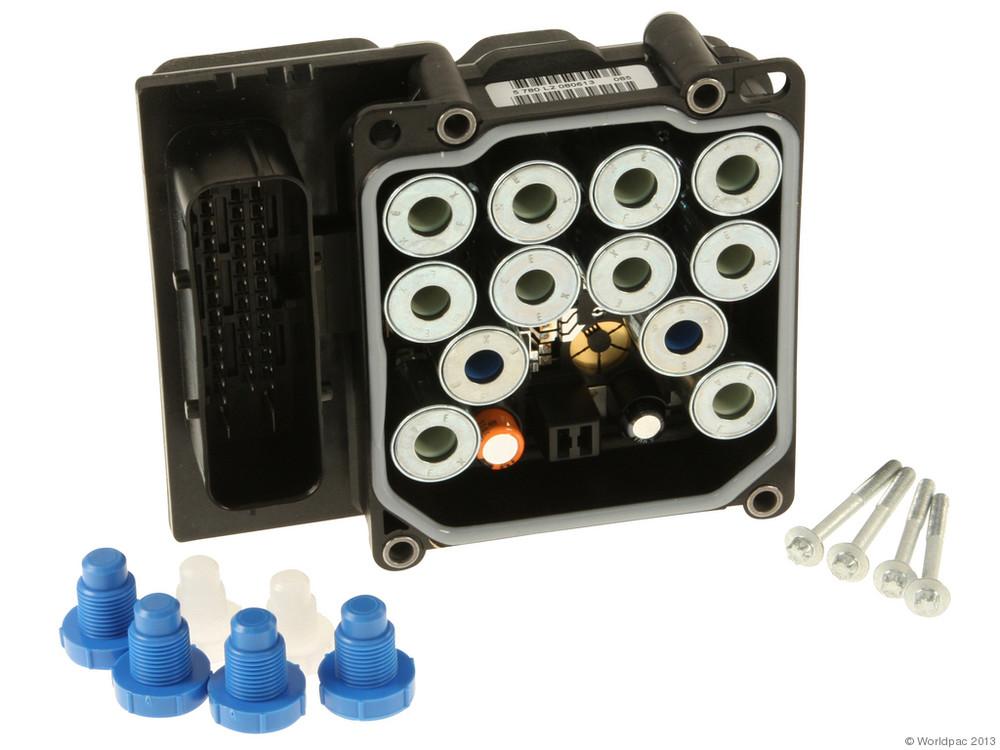 FBS - Bosch ABS Repair Kit - B2C W0133-1951810-BOS