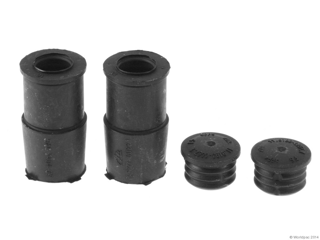 FBS - ATE Caliper Pin Boot Kit - B2C W0133-1954662-ATE