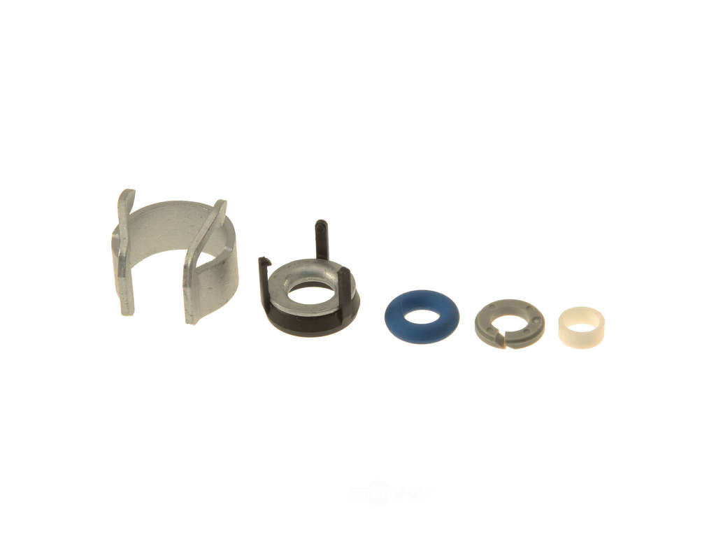 B2C CENTRAL - Genuine Fuel Injector Repair Kit - B2C W0133-1960051-OES